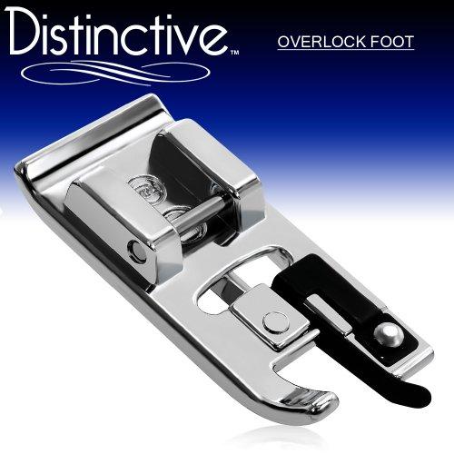 machine foot