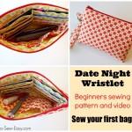 Date night 1 small